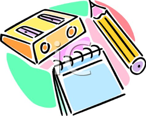 Help me with my Homework Pro-Homework-Helpcom